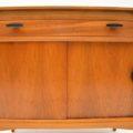 retro_vintage_walnut_cabinet_sideboard_4
