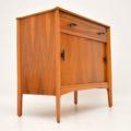 retro_vintage_walnut_cabinet_sideboard_6
