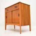 retro_vintage_walnut_cabinet_sideboard_7