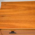 retro_vintage_walnut_cabinet_sideboard_8