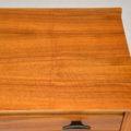 retro_vintage_walnut_cabinet_sideboard_9