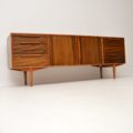 retro_vintage_walnut_sideboard_1