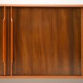 retro_vintage_walnut_sideboard_10