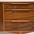 retro_vintage_walnut_sideboard_11