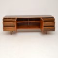 retro_vintage_walnut_sideboard_12