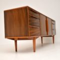 retro_vintage_walnut_sideboard_3