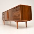 retro_vintage_walnut_sideboard_4