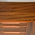 retro_vintage_walnut_sideboard_5