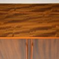 retro_vintage_walnut_sideboard_6