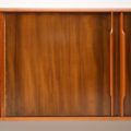 retro_vintage_walnut_sideboard_9