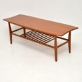 retro_walnut_coffee_table_3