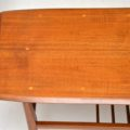 retro_walnut_coffee_table_5