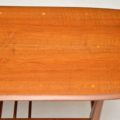 retro_walnut_coffee_table_7