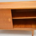 retro_walnut_vintage_sideboard_11