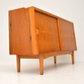 retro_walnut_vintage_sideboard_6