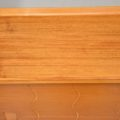 retro_walnut_vintage_sideboard_8