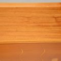 retro_walnut_vintage_sideboard_9