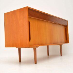 robin day hille hilleplan retro vintage sideboard