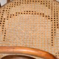 set_of_four_retro_vintage_antique_thonet_bentwood_dining_bistro_cafe_chairs_11