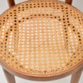 set_of_four_retro_vintage_antique_thonet_bentwood_dining_bistro_cafe_chairs_8