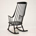 swedish_retro_vintage_antique_rocking_chair_10