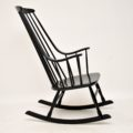swedish_retro_vintage_antique_rocking_chair_2