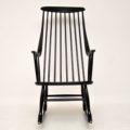 swedish_retro_vintage_antique_rocking_chair_3