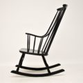 swedish_retro_vintage_antique_rocking_chair_4