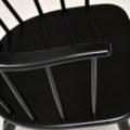 swedish_retro_vintage_antique_rocking_chair_5