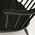 swedish_retro_vintage_antique_rocking_chair_6