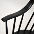 swedish_retro_vintage_antique_rocking_chair_7