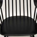swedish_retro_vintage_antique_rocking_chair_8