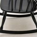 swedish_retro_vintage_antique_rocking_chair_9