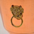 antique_vintage_copper_ice_champagne_bucket_jardiniere_6