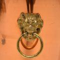 antique_vintage_copper_ice_champagne_bucket_jardiniere_7
