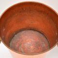 antique_vintage_copper_ice_champagne_bucket_jardiniere_9