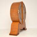 art_deco_walnut_bookcase_cabinet_10