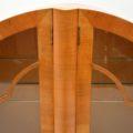 art_deco_walnut_bookcase_cabinet_9