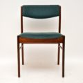 danish_rosewood_retro_vintage_dining_chairs_10
