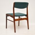 danish_rosewood_retro_vintage_dining_chairs_11