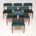 danish_rosewood_retro_vintage_dining_chairs_3