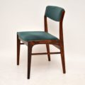 danish_rosewood_retro_vintage_dining_chairs_4