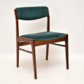 danish_rosewood_retro_vintage_dining_chairs_5