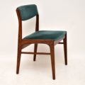 danish_rosewood_retro_vintage_dining_chairs_6