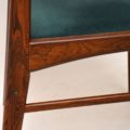 danish_rosewood_retro_vintage_dining_chairs_7