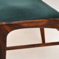 danish_rosewood_retro_vintage_dining_chairs_8