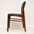 danish_rosewood_retro_vintage_dining_chairs_9