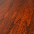danish_scandinavian_rosewood_dining_table_rastad_and_relling_gustav_bahus_7