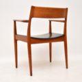 danish_teak_retro_armchair_dining_chair_arne_hovmand_olsen_mogens_kold_10