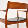danish_teak_retro_armchair_dining_chair_arne_hovmand_olsen_mogens_kold_11